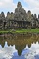 Angkor Thom, Bayon 38.jpg