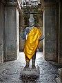 Angkor Wat Gopuram 06.jpg