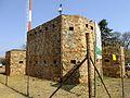 Anglo-Boer War Blockhouse-005.jpg