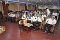 Anil Shrikrishna Manekar With His Workmates - NCSM - Kolkata 2018-03-31 9592.JPG