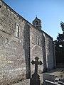 Anisy eglise facade nord.jpg