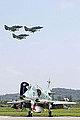 Aniversário da Aviação Naval (9599483461).jpg