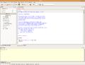 Anjuta-gnome-2.0.2.png