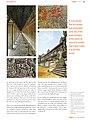 Ankor Wat 4 (4810507392).jpg