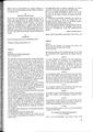 Anlage 13 Sachsen.pdf