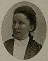 Anna-Fles-portret-a.jpg