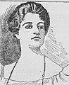 Anna Cassin (Wife of US Congressman Parker Corning).jpg