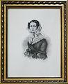 Anna Catharina Gibson by Maria Röhl.jpg