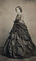 Anna Hedwig von der Decken geb von Kleist 1829-1920.jpg