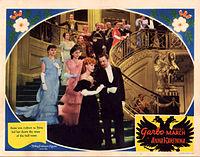 Anna Karenina 1935.jpg