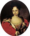 Anna Petrovna of Russia by I.Nikitin (before 1718, Tretyakov gallery).jpg