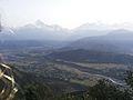 Annapurna range.jpg