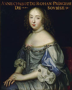 Anne de Rohan-Chabot, Princess of Soubise.jpg