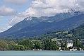 Annecy (Haute-Savoie). (9762171934).jpg