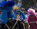 Annecy Carnaval (13337686564).jpg
