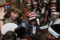 Annette Conway visits children (4422473146).jpg