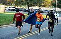 Annual Turkey Trot promotes healthy lifestyle, spirit of giving 151113-A-DZ999-783.jpg
