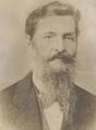 Antônio Zacarias Álvares da Silva - Barão Indaiá.png