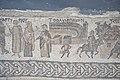 Antakya Archaeological Museum Yakto mosaic 2579.jpg