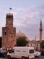 Antalya clock.jpg