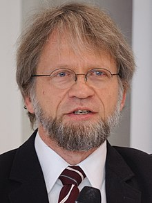 Antanas Mockus Wikipedia