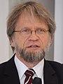 Antanas Mockus (4) (cropped).jpg