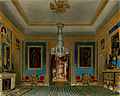 Ante Room looking North, Carlton House, from Pyne's Royal Residences, 1819 - panteek pyn34-451 - cropped.jpg