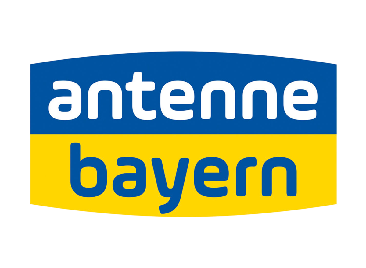 Antenne Bayern single klokkene