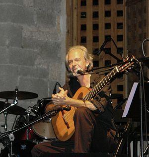 Anthony Glise - Anthony Glise