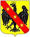 Antičević 1.JPG