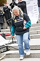 Anti-War Rally Chicago Illinois 4-21-18 0963 (39893475430).jpg