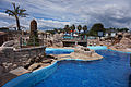 Antibes - Marineland.jpg