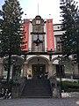 Antiguo Palacio Municipal Álvaro Obregón 02.jpg