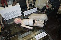 Antique walking doll (26573846773).jpg