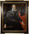 Antoine duc de Lorraine 09069.jpg