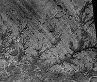 Antoniadi Crater Stream Channels.JPG