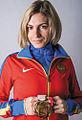 Antonina Krivoshapka 01.jpg