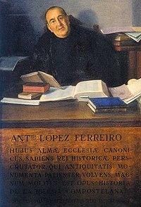 Antonio López Ferreiro.jpg