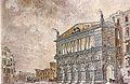 Antonio Niccolini - Teatro San Carlo.jpg