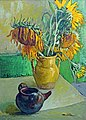 Antonio Sicurezza - Sunflowers.jpg
