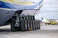 Antonov An-225 Mriya (14219215390).jpg
