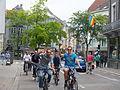 Antwerp 02.jpg