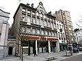 Antwerpen Amerikalei 167-171 - 128573 - onroerenderfgoed.jpg