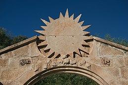 Yezidische Feiertage