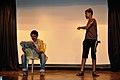 Apani Achari Dharma - Science Drama - Salt Lake School - BITM - Kolkata 2015-07-22 0328.JPG