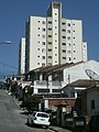 Apartamento próximo ao Shopping Metrô Tucuruvi - panoramio (7).jpg