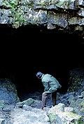 Ape Cave - Washington State, USA.jpg