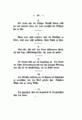 Aphorismen Ebner-Eschenbach (1893) 039.png