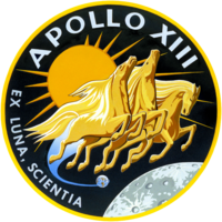 who produced apollo 13 - photo #33