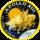 Logo von Apollo 13